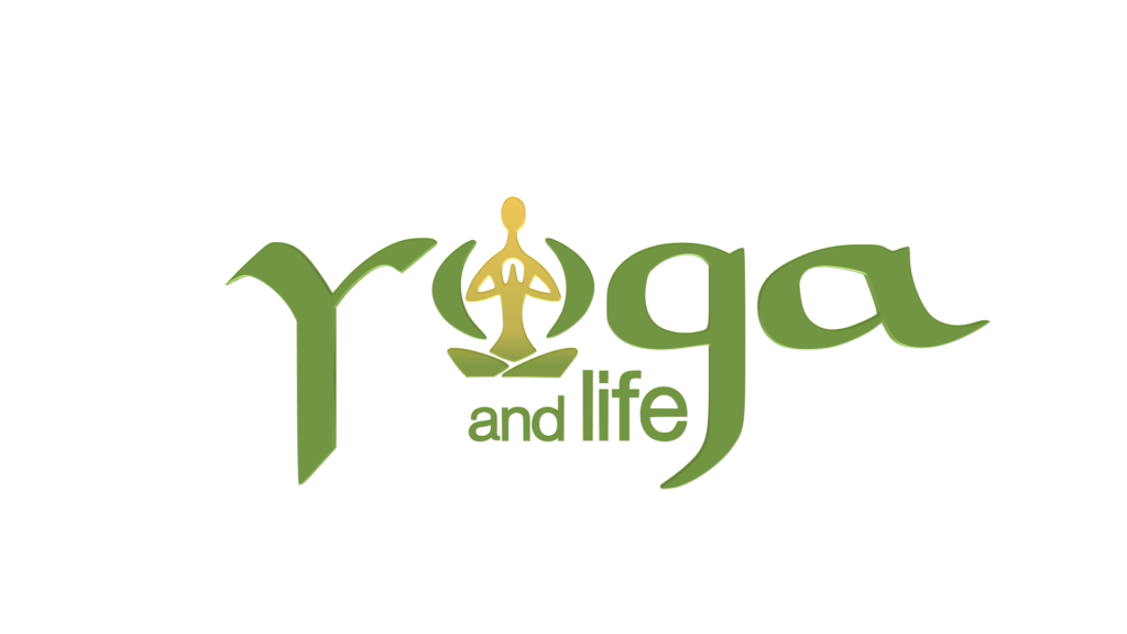 Yoga And Life Logo0246 1024x576