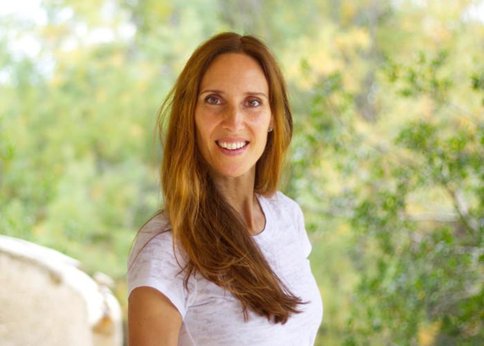 chonstanze schroeter hormon yoga portrait